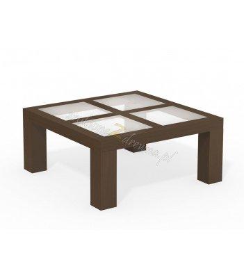 Stół Brzozowy S2